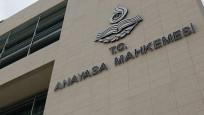 AYM, basın çalışanlarının fazla mesai düzenlemesini iptal etti