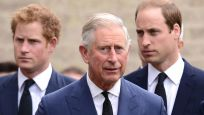 Prens Charles moda koleksiyonu çıkarıyor