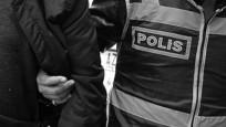 İstanbul'da sahte para operasyonunda 12 şüpheli tutuklandı