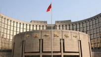 Çin MB yeni referans temel kredi faizi oranını indirdi