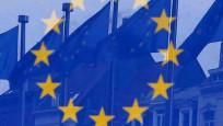 Lane: Euro Bölgesi'nde resesyon beklemiyorum