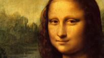 Mona Lisa'nın kopyası rekor fiyata satıldı