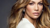 GQ Yılın ikonu Jennifer Lopez
