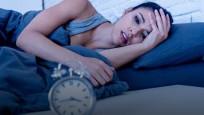 Kaliteli bir uyku için 6 öneri