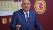 CHP'li Engin Özkoç: Eğer erken seçim olacaksa...