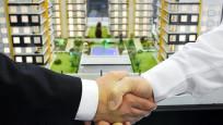 TBMM Dilekçe Komisyonu maketten konut satışını araştıracak