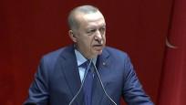 Erdoğan, Tarım Orman Şurası sonuç bildirgesini bugün açıklayacak