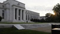 Fed'in Ekim ayı toplantısının tutanakları yayımlandı