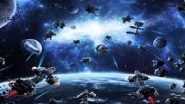 NATO'dan açıklama! Uzay savaşları başlıyor mu