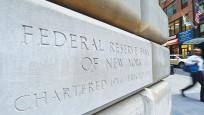Fed kalıcı kredi kolaylığı için kararı erteleyecek