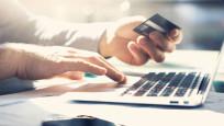 Bundesbank'tan 'alternatif ödeme sistemi' çağrısı