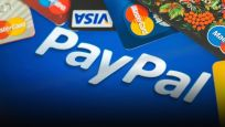 PayPal alışveriş platformu Honey'i 4 milyar dolara alıyor
