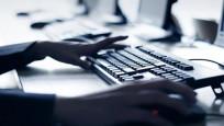 Kişisel Verileri Koruma Kurumu'ndan suç duyurusu kararı