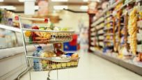 Tüketici güveni Kasım'da arttı