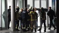 Almanya eski Cumhurbaşkanının oğlunun ölüm nedeni belli oldu