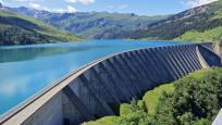 İSKİ barajlardaki su miktarını açıkladı