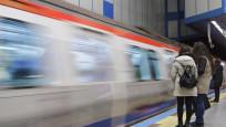 İBB yarım kalan metro inşaatına başlıyor