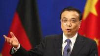 Keqiang: Dünya Bankası ile işbirliğini güçlendireceğiz
