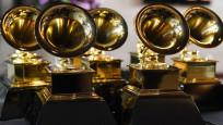 2020 Grammy adayları açıklandı