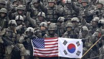 ABD: Kore Yarımadası'ndan kesinlikle çekilmiyoruz