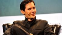 Durov'dan şaşırtan uyarı:  WhatsApp'ı kullanmayın