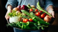 Ömrü uzatan sebzeler