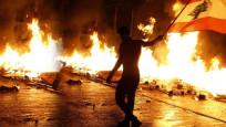 İran'daki internet kesintisi, çalışmaları ve güvenliği etkilemedi