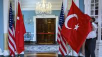 ABD'den Türkiye açıklaması: İlişkilerin iyileşmesi için...