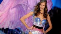 Victoria's Secret şovu resmen iptal edildi