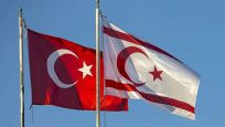Türkiye'den Akdeniz'de kritik hamle! İlk resmi açıklama geldi...