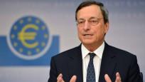 Draghi enflasyon hedefinde 'birlik' istedi
