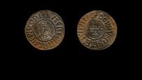 İngiltere'de tarihi değiştirecek 3 milyon sterlinlik keşif