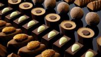 50 bin euroluk çikolatayla ortadan kayboldu