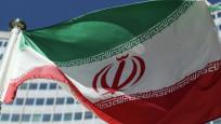 ABD'den İran İletişim Bakanı Azari'ye yaptırım