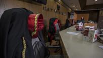 Savcı Kiraz'ın şehit edilmesinde verilen cezalar hukuka uygun bulundu