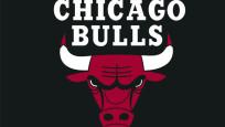 Chicago Bulls'un logosu ortalığı karıştırdı!