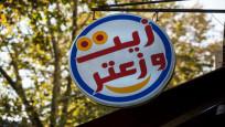 Valilik uyarmıştı... İstanbul'da hala birçok tabela Arapça