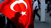 Hangi ülkede kaç Türk yaşıyor