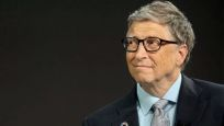 Bill Gates başarısızlığın nedenini açıkladı
