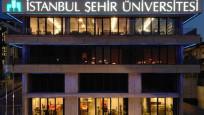 Şehir Üniversitesi'nin mal varlıklarına konulan tedbir kaldırılmadı