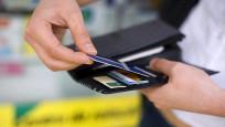 Kredilerde yasal takip sayısı yüzde 14 arttı