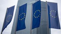 ECB dijital para üzerinde çalışmaya başladı