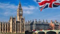 10 soruda İngiltere seçimleri