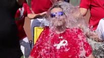 ALS için umut olmuştu... Hayatını kaybetti