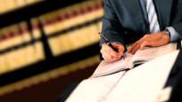 Sahte avukata 10 yıla kadar ceza istendi