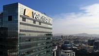 VakıfBank'tan online ödemeye yenilikçi çözüm