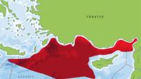 Türkiye-Libya anlaşması balıkçıyı umutlandırdı