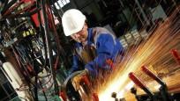Alman üreticiler 2020 için belirsiz bir tablo çiziyor