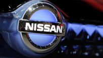 Japonya'nın piyasa gözlemcisi, Nissan para cezası önerisi