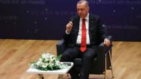 Erdoğan'dan KYK ile ilgili öğrencileri sevindirecek kararlar